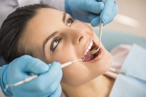 dental-exam-and-cleaning-smiles-by-the-sea-hampton-nh