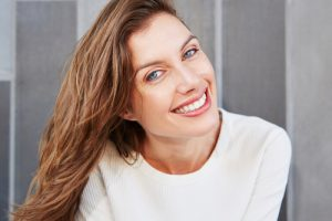 get invisalign now smiles by the sea hampton nh dentist